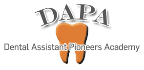 Dental Assistant Pioneer Academy